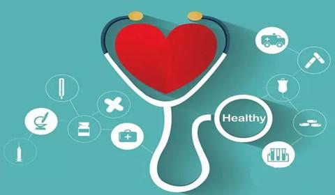 女性常见疾病有哪些?健康保险规划怎么做?